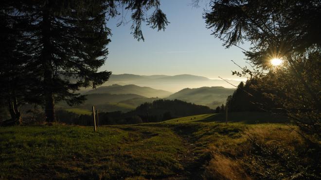 Fotograf: Hochschwarzwald Tourismus GmbH