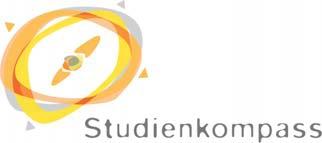 Förderprogramm STUDIENKOMPASS Meldet Rekord Bewerberzahl